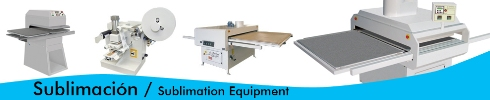 sublimation equipments jpg