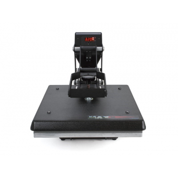 411 MAXX™ Hotronix Plancha 40X50CM.