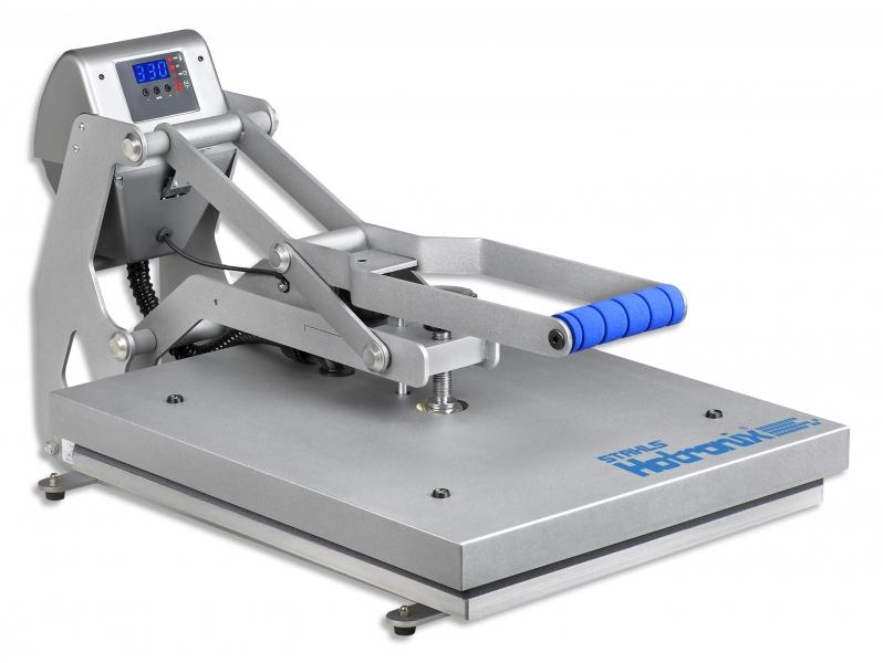 406 Hotronix® STX Plancha 40X40CM.