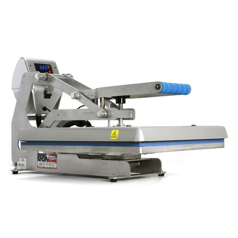 405 Hotronix® STX Plancha 40X50CM.