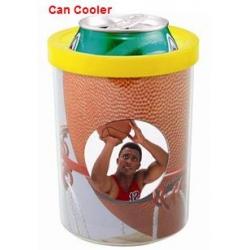 263 Porta Latas Cooler