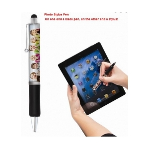 297 Pluma Stylus para Tablet