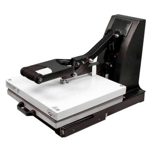 605A Plancha Apertura Automatica HTP