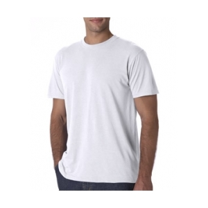 21 Playera sublimacion tallas