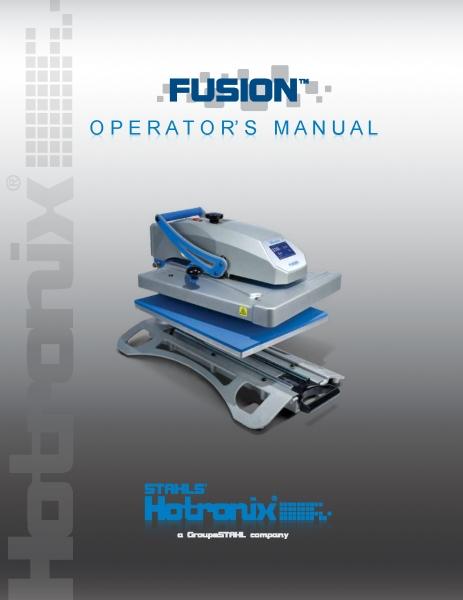 403 Fusion  Hotronix® 40X50CM.