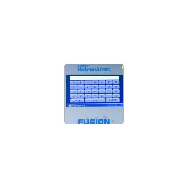 402 Fusion IQ Aire Automatica 40X50CM.