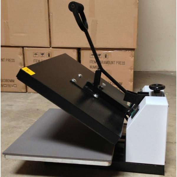319A Plancha Sublimacion TRM 60x40cm.